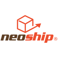 neoship logo