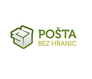 posta bez hranic logo